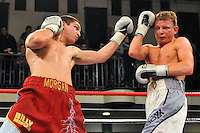 Boxing 2013-02