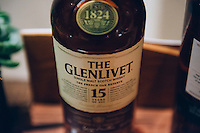 The Glenlivet and Raphael Farasat Dinner (Photo by Tiffany Chien/Guest Of A Guest)