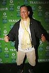 2015-07-26 Trailwalker 31 MS medal 0230 - 0850