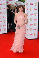 WWW.ACEPIXS.COM<br /> <br /> <br /> London, England, MAY 14 2017<br /> <br /> Ophelia Lovibond attending the Virgin TV BAFTA Television Awards at The Royal Festival Hall on May 14 2017 in London, England.<br /> <br /> <br /> <br /> Please byline: Famous/ACE Pictures<br /> <br /> ACE Pictures, Inc.<br /> www.acepixs.com, Email: info@acepixs.com<br /> Tel: 646 769 0430