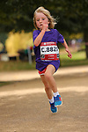 2018-09-16 Run Reigate 120 IM Kids