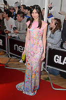 Gemma Chan at the Glamour Women of the Year Awards 2015 at Berkeley Square gardens.<br /> June 2, 2015  London, UK<br /> Picture: Dave Norton / Featureflash