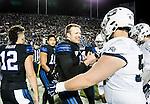 16FTB vs Utah State 4084<br /> <br /> 16FTB vs Utah State<br /> <br /> BYU Football vs Utah State<br /> <br /> BYU-29<br /> USU-10<br /> <br /> Photo by Jaren Wilkey/BYU<br /> <br /> &copy; BYU PHOTO 2016<br /> All Rights Reserved<br /> photo@byu.edu  (801)422-7322