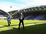130518 Huddersfield Town v Arsenal
