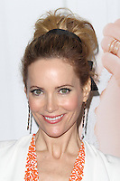 HOLLYWOOD, CA - DECEMBER 12: Leslie Mann at the 'This Is 40' film Premiere at Grauman's Chinese Theatre on December 12, 2012 in Hollywood, California. Credit: mpi20/MediaPunch Inc. /NortePhoto