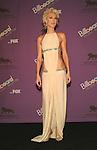 Celine Dion 2003