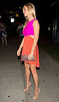 September 19th 2012 <br />