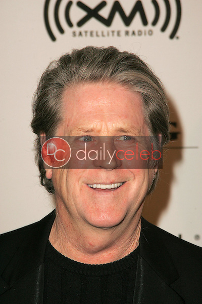 Brian Wilson<br />