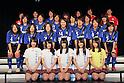 Speranza FC Osaka Takatsuki & NMB48