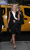 NEW YORK, NY August 02, 2017Deborah Norville attend The Weinstein Company presents a screening of Wind River at  The Museum of Modern Art in New York August 02 2017. Credit:RW/MediaPunch