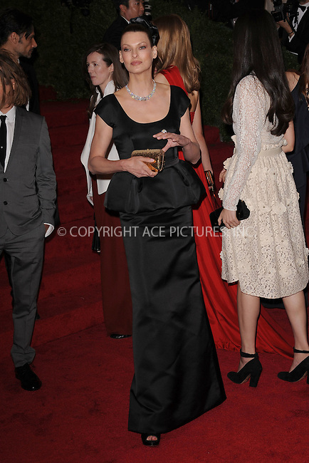 "WWW.ACEPIXS.COM . . . . . .May 7, 2012...New York City.... attending the ""Schiaparelli and Prada: Impossible Conversations"" Costume Institute Gala at The Metropolitan Museum of Art in New York City on May 7, 2012  in New York City ....Please byline: KRISTIN CALLAHAN - ACEPIXS.COM.. . . . . . ..Ace Pictures, Inc: ..tel: (212) 243 8787 or (646) 769 0430..e-mail: info@acepixs.com..web: http://www.acepixs.com ."