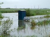 Waterbeheer - Wateroverlast | Water Management - Flooding