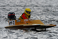 09-Z                (Outboard Hydroplanes)