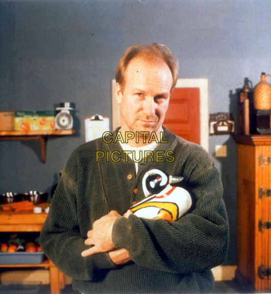 WILLIAM HURT.in Rare Birds.Filmstill - Editorial Use Only.www.capitalpictures.com.sales@capitalpictures.com.Supplied By Capital Pictures