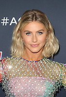 """HOLLYWOOD, CA - SEPTEMBER 10: Julianne Hough, at """"America's Got Talent"""" Season 14 Live Show Red Carpet at The Dolby Theatre  in Hollywood, California on September 10, 2019. Credit: Faye Sadou/MediaPunch"""