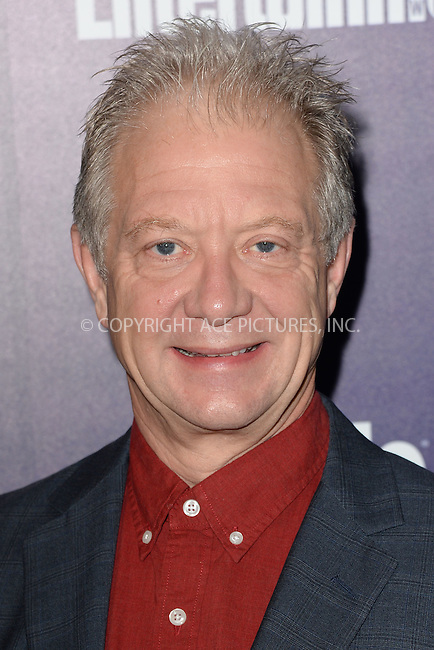 WWW.ACEPIXS.COM<br /> May 11, 2015 New York City<br /> <br /> Jeff Perry attending the Entertainment Weekly and People celebration of The New York Upfronts at The Highline Hotel onMay 11, 2015 in New York City.<br /> <br /> Please byline: Kristin Callahan/AcePictures<br /> <br /> Tel: (646) 769 0430<br /> e-mail: info@acepixs.com<br /> web: http://www.acepixs.com