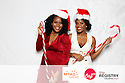 moad vanguard holiday party