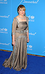 BEVERLY HILLS, CA. - December 10: Ghada Irani attends the UNICEF Ball honoring Jerry Weintraub at The Beverly Wilshire Hotel on December 10, 2009 in Beverly Hills, California.