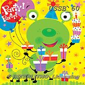 Sarah, CHILDREN BOOKS, BIRTHDAY, GEBURTSTAG, CUMPLEAÑOS, paintings+++++BDBug-12-A,USSB60,#BI# ,everyday ,everyday