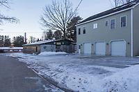 3711 Lake Shore Drive, Diamond Point NY - Rachel Manhim
