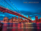 Assaf, LANDSCAPES, LANDSCHAFTEN, PAISAJES, photos,+Architecture, Bridge, Brooklyn, Brooklyn Bridge, Buildings, Capital Cities, City, Cityscape, Color, Colour Image, Dusk, Eveni+ng, Landmark, Lights, Manhattan, New York, Photography, River, Sky, Skyscrapers, SuspensionBridge, Twilight, Urban Scene, Wat+er,Architecture, Bridge, Brooklyn, Brooklyn Bridge, Buildings, Capital Cities, City, Cityscape, Color, Colour Image, Dusk, Ev+ening, Landmark, Lights, Manhattan, New York, Photography, River, Sky, Skyscrapers, SuspensionBridge, Twilight, Urban Scene,+,GBAFAF20131115,#l#, EVERYDAY