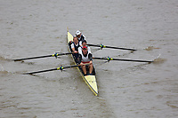 Crew: 129   Upper Thames   F 4+<br /> <br /> Veteran Fours Head 2017<br /> <br /> To purchase this photo, or to see pricing information for Prints and Downloads, click the blue 'Add to Cart' button at the top-right of the page.