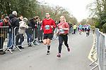 2020-03-15 Brentwood Half 46 PT Finish