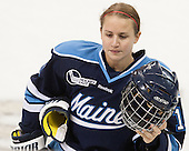 - The Boston College Eagles defeated the visiting University of Maine Black Bears 5 to 1 on Sunday, October 6, 2013, in their Hockey East season opener at Kelley Rink in Conte Forum in Chestnut Hill, Massachusetts.