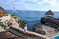 Montego Bay, Jamaica. Jamaica Tourism.