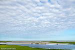 Boat Meadow Beach, Eastham, Cape Cod, Massachusetts, USA