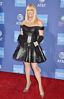 PALM SPRINGS, CA - JANUARY 03: Suzanne Somers attends the 30th Annual Palm Springs International Film Festival Film Awards Gala at Palm Springs Convention Center on January 3, 2019 in Palm Springs, California.<br /> CAP/ROT/TM<br /> ©TM/ROT/Capital Pictures