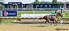 Penny's Chime winning at Delaware Park on 8/27/14