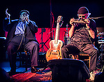 11.11.13 - Harmonica Jam...