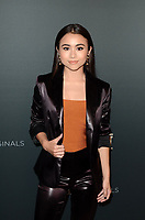 WEST HOLLYWOOD, CA - MAY 10: Ciara Riley Wilson at the L.A.'s Finest Premiere event at the Sunset Tower Hotel in West Hollywood, California on may 10, 2019. <br /> CAP/MPI/DE<br /> ©DE//MPI/Capital Pictures