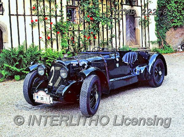 Gerhard, MASCULIN, MÄNNLICH, MASCULINO, antique cars, oldtimers, photos+++++,DTMB222-83,#m#, EVERYDAY