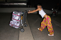 Bai Ling<br />