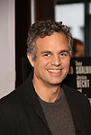 Mark Ruffalo attends the photocall for the Roundabout Theater Company production of Arthur Miller's 'The Price' at The Roundabout Theatre Studios on January 19, 2017 in New York City.
