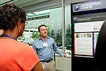 BP Technology Showcase
