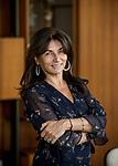 Christine Cabau-Woehrel / GPMM
