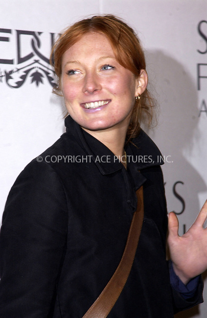 WWW.ACEPIXS.COM . . . . . ....NEW YORK, MARCH 11, 2005....Maggie Rizer at the Edun clothing line launch at Saks Fifth Avenue.....Please byline: KRISTIN CALLAHAN - ACE PICTURES.. . . . . . ..Ace Pictures, Inc:  ..Philip Vaughan (646) 769-0430..e-mail: info@acepixs.com..web: http://www.acepixs.com