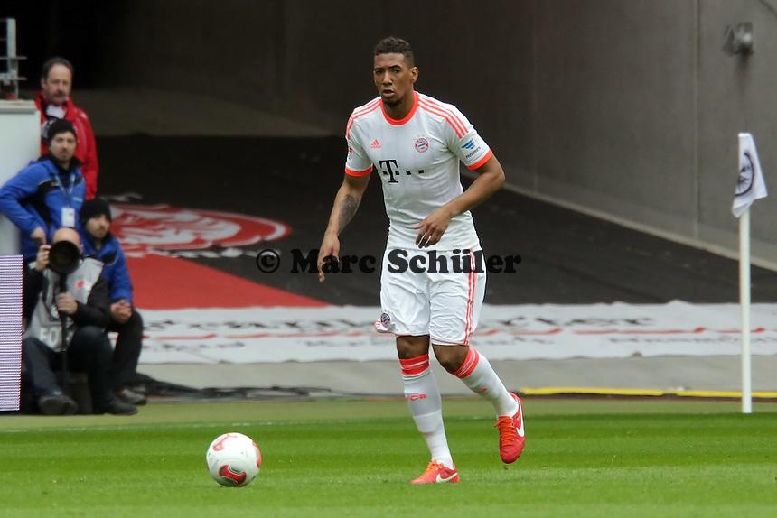 Jerome Boateng (BAyern)