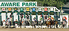 start of The Bob Magness Memorial Derby (Gr. 2) at Delaware Park on 5/30/09