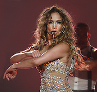 Jennifer Lopez, 2012, Photo By John Barrett/PHOTOlink