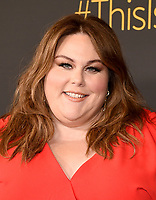 "LOS ANGELES - JUNE 6: Cast member Chrissy Metz attends a ""THIS IS US"" FYC Event presented by 20th Century Fox Television & NBC at the John Anson Ford Theatres on June 6, 2019 in Los Angeles, California. (Photo by Frank Micelotta/20th Century Fox Television/PictureGroup)"
