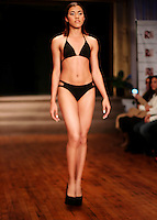 Serenity Entertainment. held an amazing fashion event this past saturday at the Majesty Loft, in Montclair NJ. Produced by Jae Sincere. A Night of Fashion, Entertainment, and Community vendors made this an amazing event. Part 1. Swimsuit Fashions