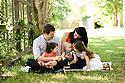 Reimer Family 2017