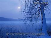 Marek, CHRISTMAS LANDSCAPES, WEIHNACHTEN WINTERLANDSCHAFTEN, NAVIDAD PAISAJES DE INVIERNO, photos+++++,PLMP0322Z,#xl#