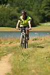 Misc Bike Marshall