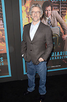 """LOS ANGELES - MAR 14:  John Marcus at the """"The Zen Diaries of Garry Shandling"""" Premiere at Avalon on March 14, 2018 in Los Angeles, CA"""