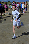 Golden Sands 5k Fun Day